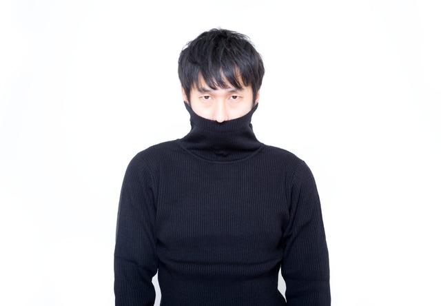 PAK86_kibunhajyounin20141221135634_TP_V (1).jpg