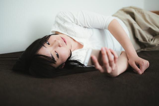 takebesan0I9A0415_TP_V.jpg